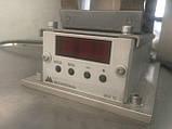 Mechatronika M-20 автоматический установщик SMD компонентов, фото 5