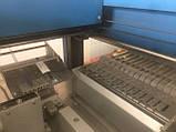 Mechatronika M-20 автоматический установщик SMD компонентов, фото 6