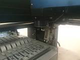Mechatronika M-20 автоматический установщик SMD компонентов, фото 7