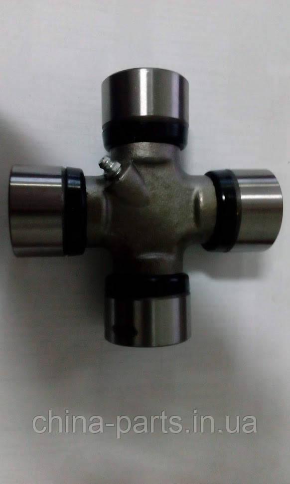 Крестовина карданного вала 41х118 FАW 3252