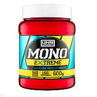 UNS Mono Extreme 600 g