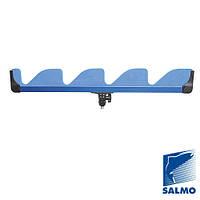 Держатель для удилищ Salmo (51002235)
