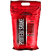 ActivLab Protein Shake 2000g (Шоколад)