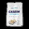 AllNutrition Micellar Casein 900 g (Шоколад)