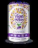 Alpha Foods Vegan Protein 600 g (Черника)