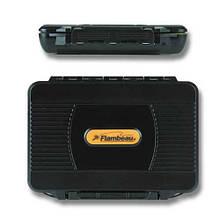Коробка рыболовная Flambeau CREEK MAGNETIC FLY BOX Small (2916FM)
