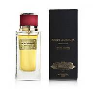 Velvet Desire Dolce&Gabbana - женская туалетная вода, фото 1