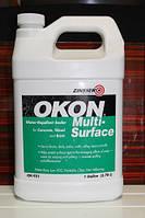 Грунт водоотталкивающий,  OKON® Multi-Surface, 3.79 л., Zinsser