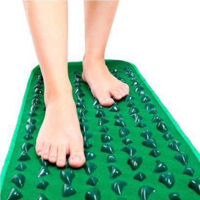 Массажеры коврики для ног вакуумный массажер от целлюлите