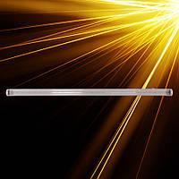 Накладной фитосветильник Luxel FLX-3005-0,6 8W
