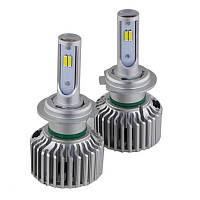 LED лампа Sho-Me W1.1 H7, 11
