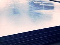 Листи сталеві