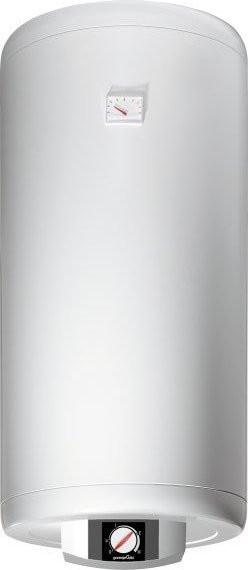 GBU200E/V9