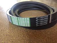 Ремень приводной 2НВ-2560 LА 554087.0 OPTIВELT