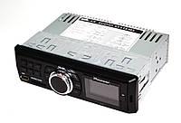 Автомагнитола Pioneer DEH-X3007U, MP3/USB/SD/MMC/FM