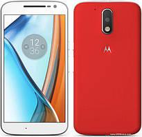 Motorola Moto G4 / G4 plus / XT1622 / XT1642