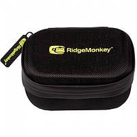 Чехол для налобного фонарика Ridge Monkey