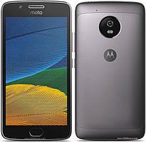 Motorola Moto G5 / XT1676