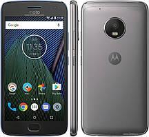 Motorola Moto G5 Plus / XT1685