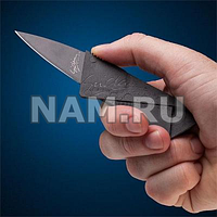 Card Sharp 2 Нож кредитка