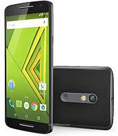 Motorola X Play / XT1562