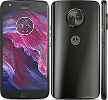 Motorola X4 / XT1900
