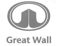 Great Wall хоче збирати машини в Липецькій області