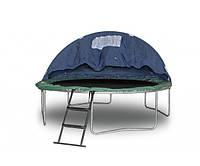 Палатка 304