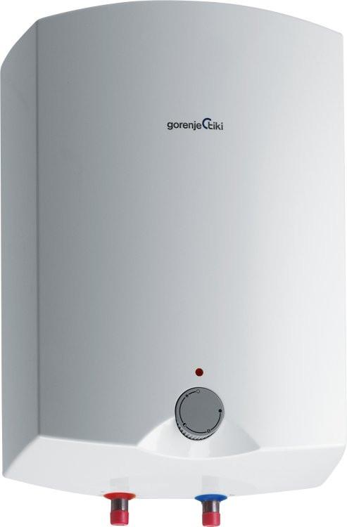 GT100(UA)