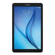 "Планшет Samsung Galaxy Tab E 9.6"" 1.5/8Gb Black (SM-T560NZKAXEO)"