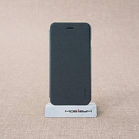 "Чохол Nillkin Sparkle iPhone 8/7 {4.7 ""} black EAN / UPC: 6902048127395"