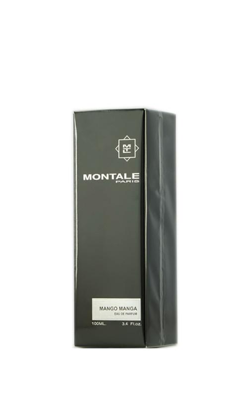 Парфюмированная вода Montale MANGO MANGA для женщин 100 мл Код 21267