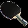 Ракетка для настольного тенниса DHS 5002 в чехле