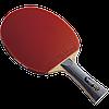 Ракетка для настольного тенниса DHS 6002 в чехле