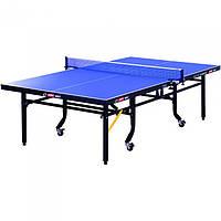 Тенісний стіл DHS T2024, фото 1