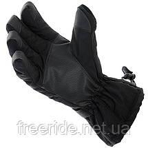 Лыжные перчатки HEAD Outlast (M), фото 2