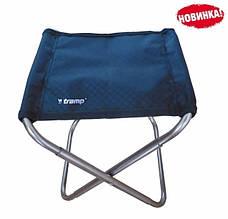 Складной табурет mini Tramp TRF-022