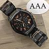 Керамические часы Armani, фото 3