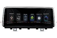 Штатная автомагнитола Redpower RP31078IPS (BMW X5 F15 2014+), фото 1