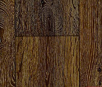 Линолеум Tarkett Premium Akron 11 (ширина рулона 3 м. )