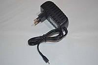 Зарядное устройство для Lenovo A1-01 A1-07 A1000 A3000 A5000 A2107 A2109 A2207 S2005 S2007 S2010 S2110 V2007