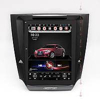 Штатная автомагнитола Redpower RP31300IPS (Lexus IS250/300/350 2005-2011), фото 1