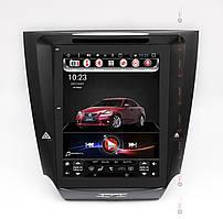 Штатная магнитола Redpower RP31300IPS (Lexus IS250/300/350 2005-2011)