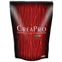 PowerPro CreaPro 1000g (Ананас)