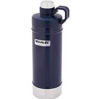 Термобутылка ClassicBlue 030STY 0.62 Л