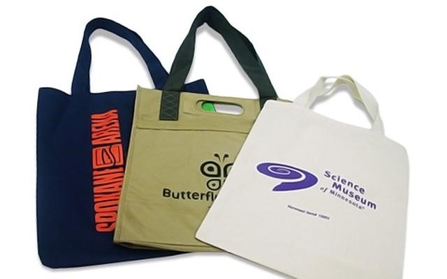 Сумки, сумочки, чехлы, промо-сумки с логотипом тканевые