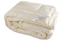 Одеяло искусственный лебяжий пух 195х215 DOTINEM ROSALIE