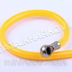 Топливопровод  бак - фильтр XT-120