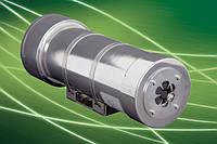 Компания DIAS представила новые корпуса, соответствующие требованиям ATEX, для применения тепловизионных камер и пирометров во взрывоопасных средах