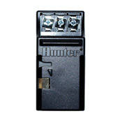 Модуль расширения на 9 зон  PCМ-900
